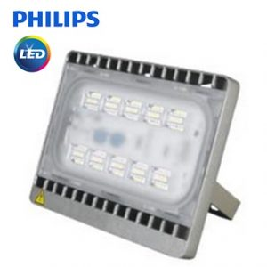 Philips BVP161 30W
