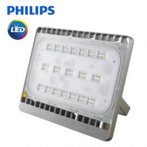 Philips BVP161 50W