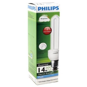 Philips Essential 14W