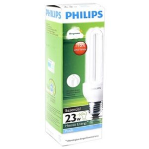Philips Essential 23W