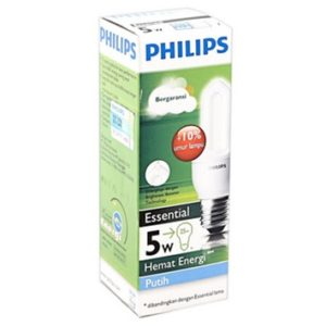 Philips Essential 5W