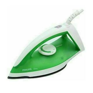 Philips GC 122 Green