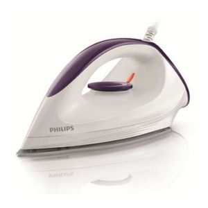 Philips GC 160