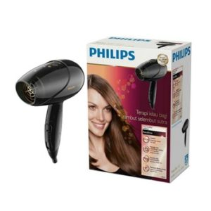 Philips HP 8119