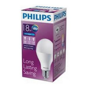 Philips LED 18W