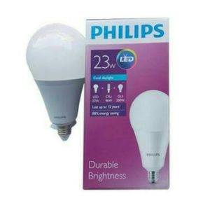 Philips LED 23W
