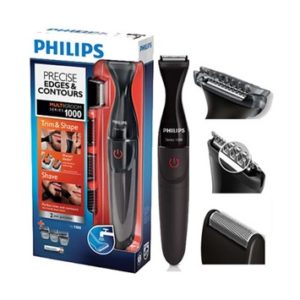 Philips MG 1100