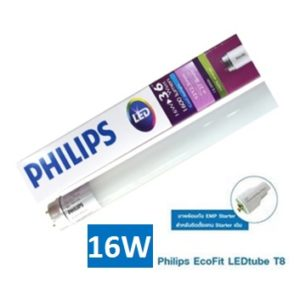 Philips TL LED 16W