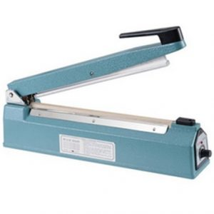 Press Plastik 40CM