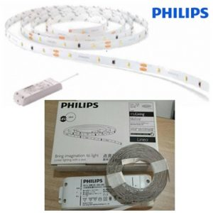 Philips LED strip