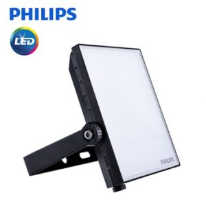 Philips LED sorot BVP133 30 W
