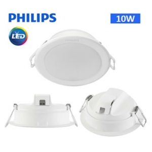 Philips Meson 10W