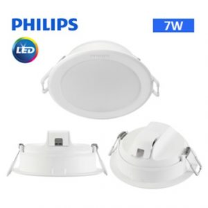 Philips Meson 7W