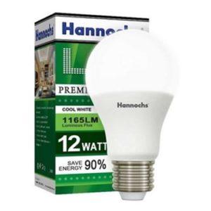 Hannochs LED 12W