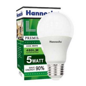 Hannochs LED 5W