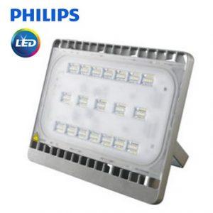 Philips BVP161 50W