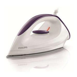 Philips GC 160