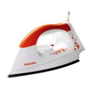 Philips HI 115
