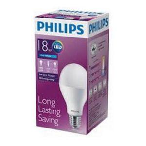 Philips LED 18W