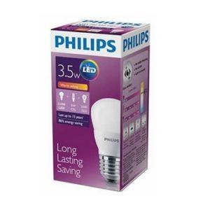Philips LED 3.5W Kuning