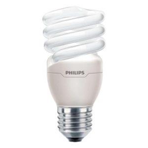 Philips tornado 15W