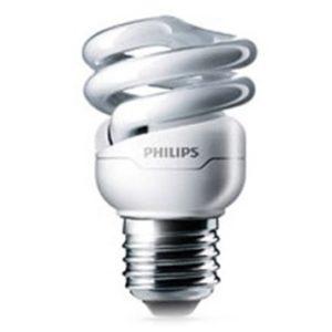 Philips tornado 8W