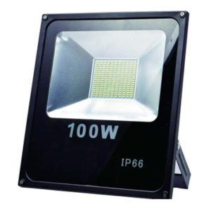 Sorot LED 100W