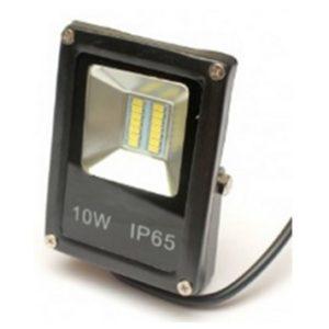 Sorot LED 10W