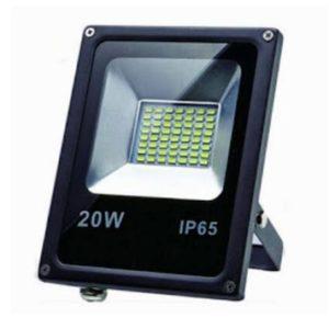 Sorot LED 20W
