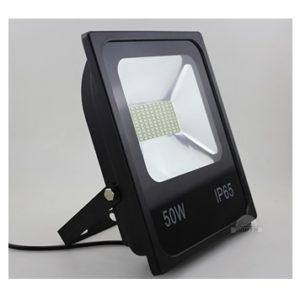 Sorot LED 50W