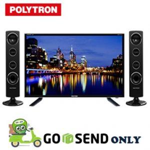 Polytron TV 32 Inch PLD32T1500