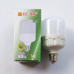 SZMR lampu jumbo 13W