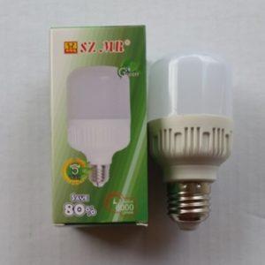 SZMR lampu jumbo 5W