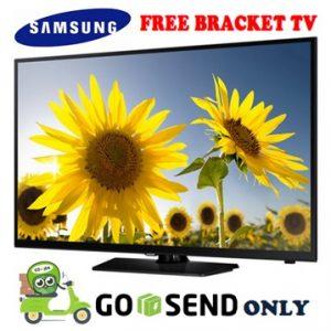 Samsung TV 24 Inch UA24H4150
