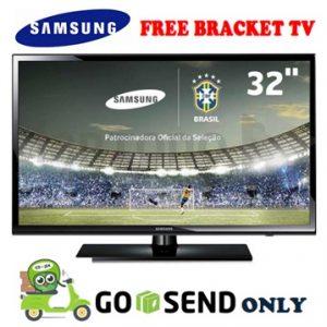 Samsung TV 32 Inch UA32J4003