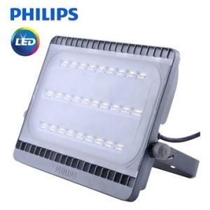 Philips BVP161 100W