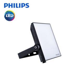 Philips LED sorot BVP131 10 W