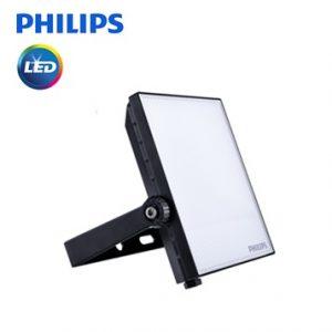 Philips LED sorot BVP132 20 W