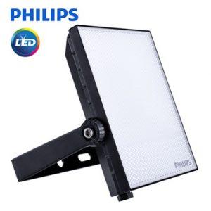 Philips LED sorot BVP135 50W