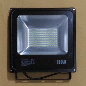 Sorot LED 150W
