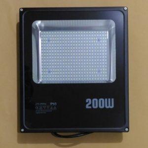Sorot LED 200W