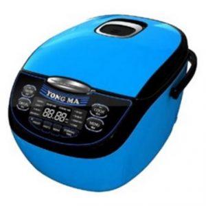 Yong Ma YMC-116 Blue