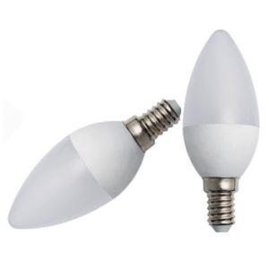 Candle LED E14