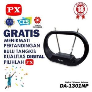 Antena PX DA-1301NP CES