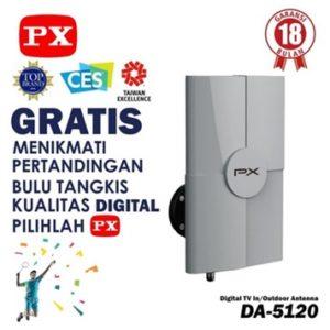 Antena PX DA-5120