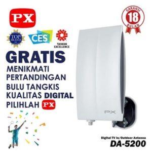 Antena PX DA-5200 CES