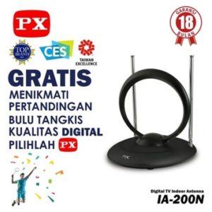 Antena PX IA-200N CES