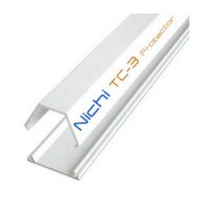 Nichi TC3