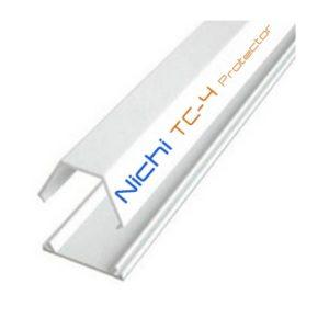 Nichi TC4