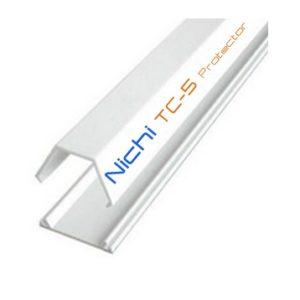 Nichi TC5